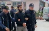 İstanbul'da DAEŞ'e büyük darbe
