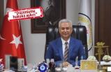 İzmir Barosu'ndan o düzenlemeye iptal davası