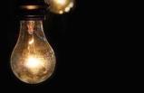 İzmir'de 3 gün boyunca o ilçelerde elektrik yok!