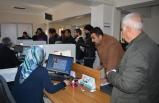İzmir'de imar barışına rekor başvuru