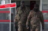 İzmir'de terör örgütüne ağır darbe!