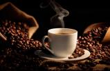 Kahveyi böyle içiyorsanız sağlığınız tehlikede!