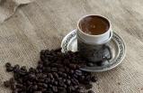 Maden sulu Türk kahvesi nasıl yapılır?