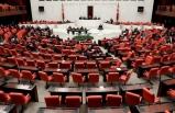 Meclis 28'inci başkanını seçiyor