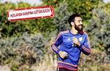 Menemen'in golcüsünü Göztepe kaptı