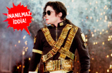 Michael Jackson'ın ölümünden sonra yeni iddia!
