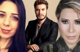 Mustafa Ceceli-Sinem Gedik davasında flaş gelişme!