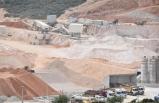 O maden ocağı hakkında yeni gelişme!