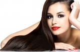 Sağlıklı saçlar için ne yapılmalı?