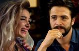 Sıla'nın annesinden 'Ahmet Kural' yorumu!