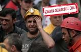 Soma'da 301 madencinin can verdiği davada cezalar açıklandı