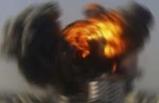 Suriye'de bombalı saldırı: Acı bilanço!