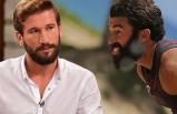 Survivor 2018 şampiyonu Adem Kılıççı'dan Turabi itirafı