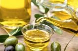 10 ayda 225 milyon dolarlık zeytinyağı ihracatı yapıldı