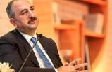 Bakan Gül'den davalar için 'süre kotası' açıklaması