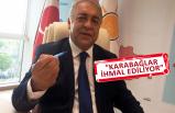 AK Partili Bilal Doğan'dan Büyükşehir'e ihmal çıkışı
