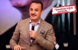 AK Partili Şengül'den 'kongre' mesajı
