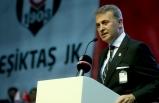 Beşiktaş seçime gidiyor!