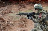 Bingöl'deki çatışmada aranan terörist öldürüldü!