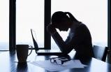 Bu duyguları hissediyorsanız iş hayatınız zindana dönebilir