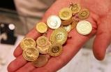 Çeyrek altın ne kadar oldu?