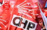 CHP'de belediye başkanlarını o tarihte açıklayacak