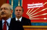 CHP'de 'kurultay' polemiği devam ediyor