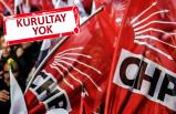CHP'den açıklama: 569 imza geçerli, 31 kişi geri çekmiş