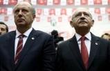 CHP'den açıklama: Kurultay yok
