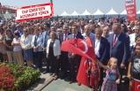 CHP İl Başkanı Yücel: Önceliğimiz rejimin korunması!
