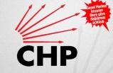 """CHP İzmir'de, kimler """"değişim"""" dedi?"""