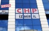 CHP İzmir'den 'disiplin' hamlesi