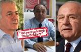 CHP İzmir'in 'İmza öncüleri' konuştu