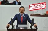 CHP'li Bayır'dan kağıt çıkışı: Seka faaliyette olsaydı...
