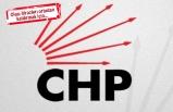 CHP yönetiminden sürpriz 'imza' kararı