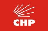 CHP'de parti içi muhalefet 'yöntemde' anlaşamadı