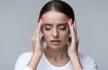 Dikkat! Bugünlerde baş ağrısını tetikleyen 5 neden!