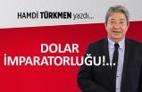 Dolar imparatorluğu