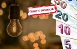EGİAD'dan elektrik zammına tepki
