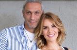 Esra Erol'un eşi Ali Özbir'den takipçisine küfür!