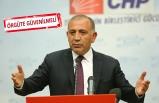 """Gürsel Tekin'den İzmir'de """"ön seçim"""" mesajı"""