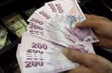 İzmir'de borç yapılandırmada rekor başvuru