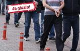 İzmir'de dev 'zehir' operasyonu