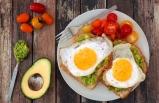Kahvaltıda bulunması gereken besinler