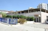 Karşıyakalılara 2 yeni mahalle merkezi müjdesi