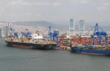 Kuru incir ihracatında ilk gemi 26 Eylül'de yola çıkacak
