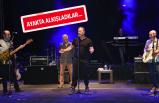 MFÖ konserine Cem Yılmaz damgası