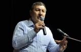 MHP İzmir'de gündem yerel seçim