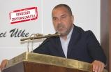 Öztürk'ten, Kocaoğlu ve Şengül'e destek teşekkürü