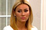 Pınar Altuğ'un romantik paylaşımına kızdıran yorum